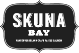 Skuna_salmon_logo